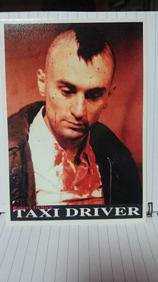 タクシードライバー (4).JPG