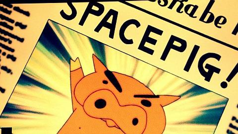 SPACEPIG 4.JPG