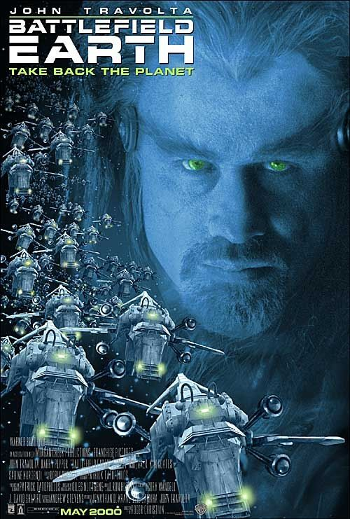battlefield_earth_ver2.jpg