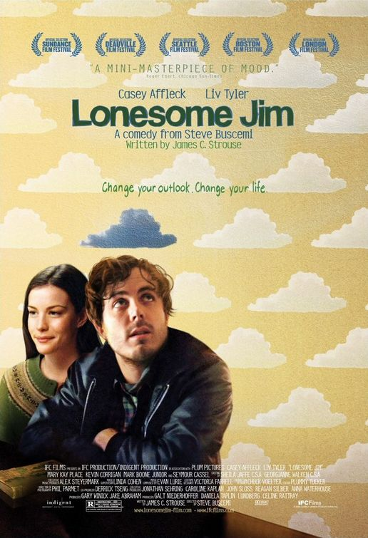 lonesome_jim_ver2.jpg