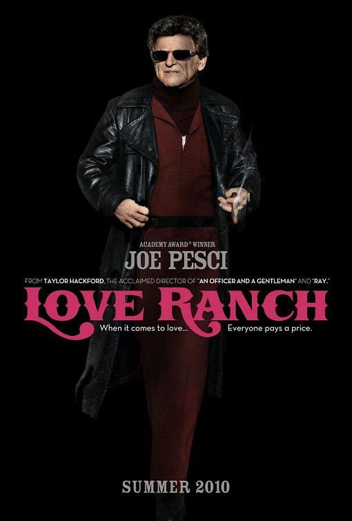 love_ranch_ver2.jpg