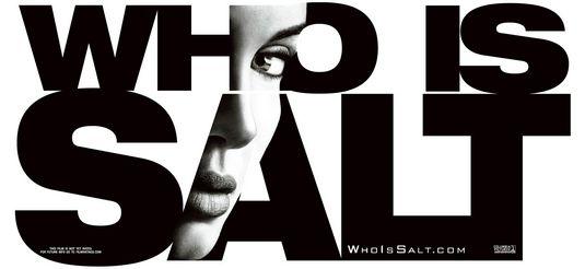 salt_ver3.jpg