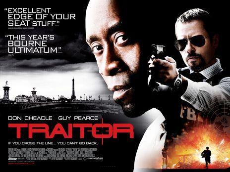 traitor_ver3.jpg