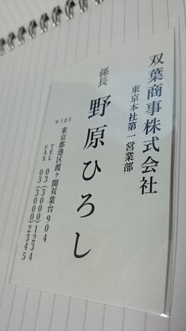 DSC_0219.JPG