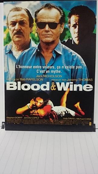 ブラッド&ワイン.JPG