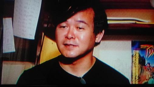 安彦さん.JPG
