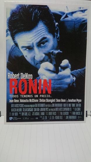 RONIN(3).JPG