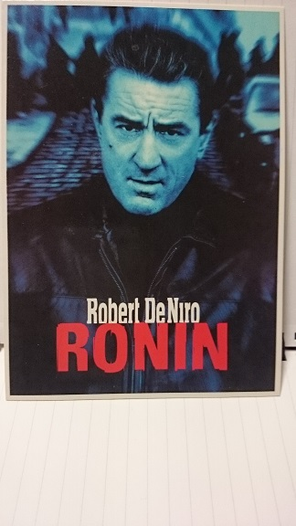 RONIN (1).JPG