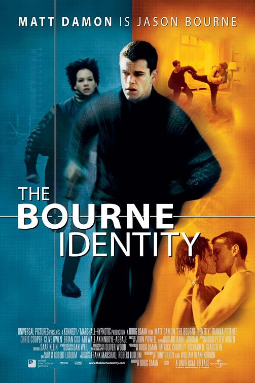 bourne_identity_ver2.jpg