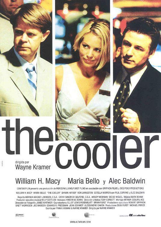 cooler_ver3.jpg