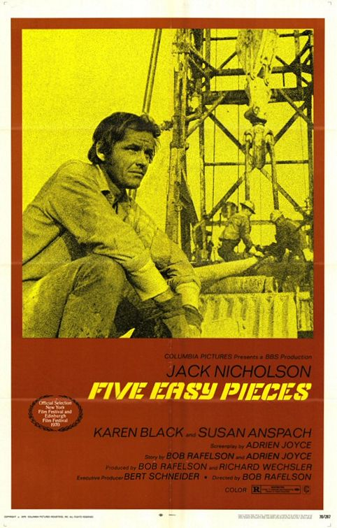 five_easy_pieces.jpg