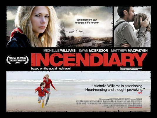 incendiary.jpg