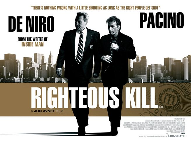 righteous_kill_ver4.jpg