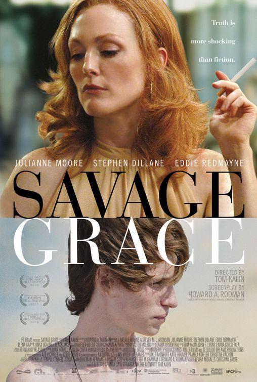 savage_grace_ver2.jpg